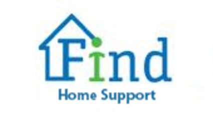 Find Home Support